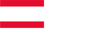 Royal LePage Wolle Realty Brokerage